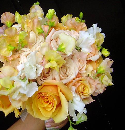 apricot-bouquet