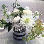 Event Bouquet