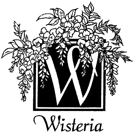 Wisteria Florals